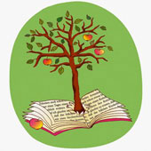 Árvore do Conhecimento