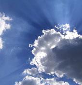 Céu clima