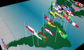A Pronúncia do Espanhol na América Latina