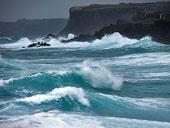 El mar x La mar: Qual a diferença