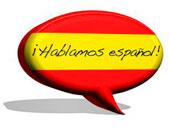 Sejamos realistas em espanhol
